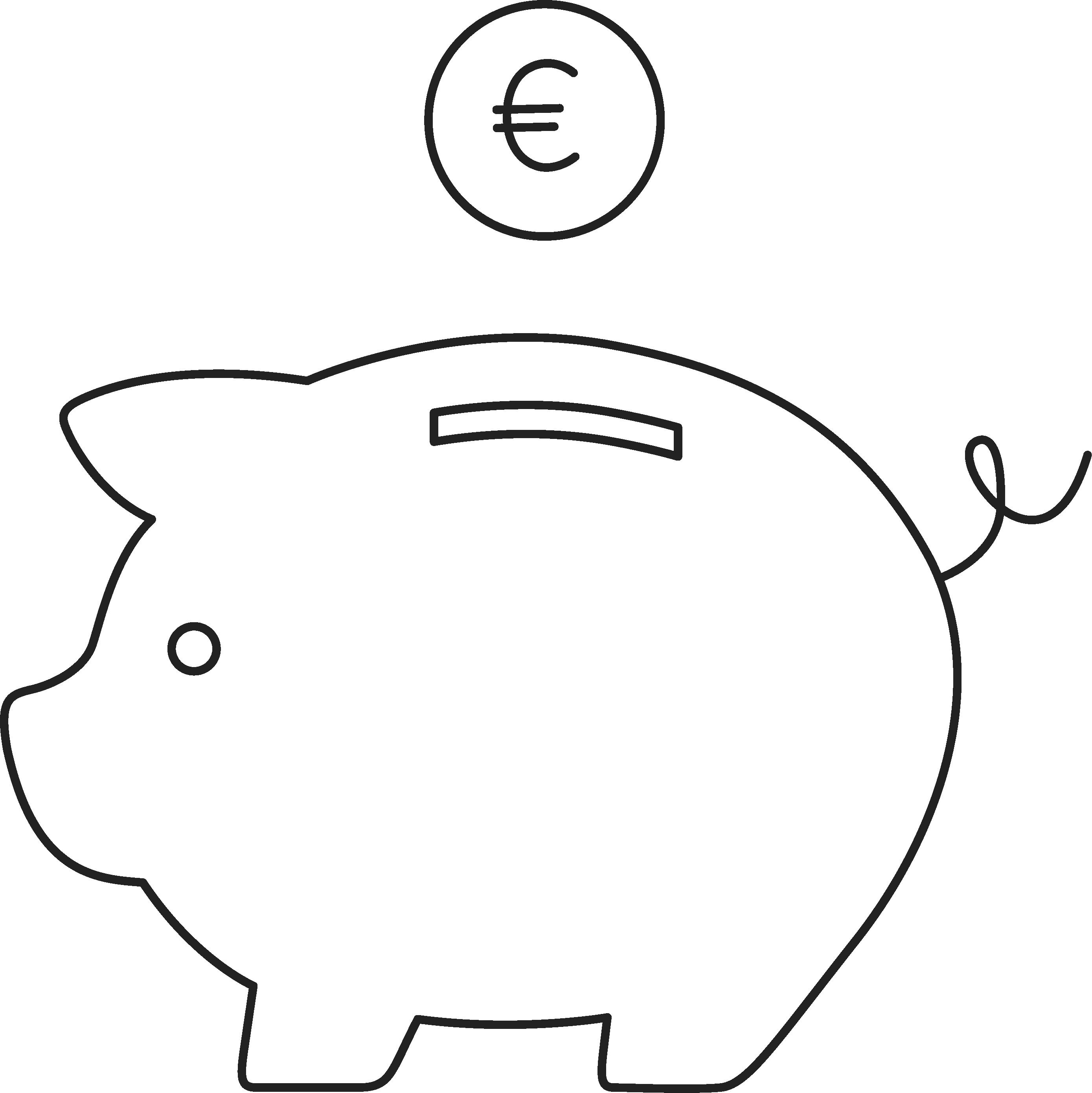 Cashback für Stromsparer.